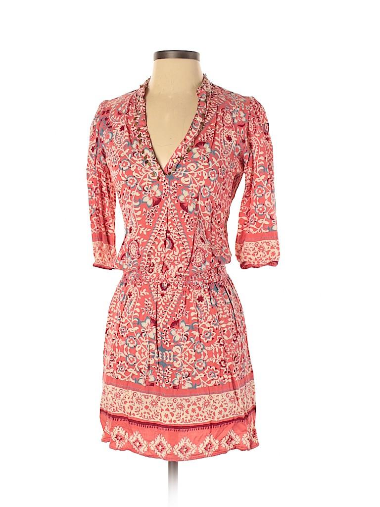 Alloy Women Casual Dress Size S