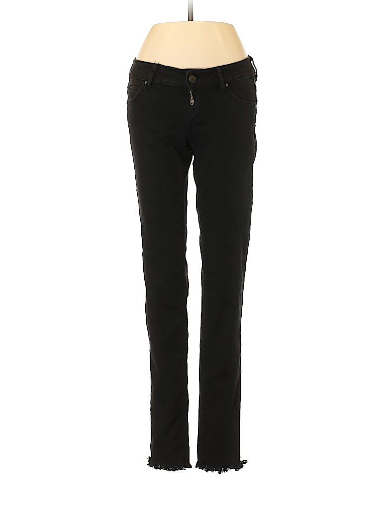 Garage Women Jeans Size 0