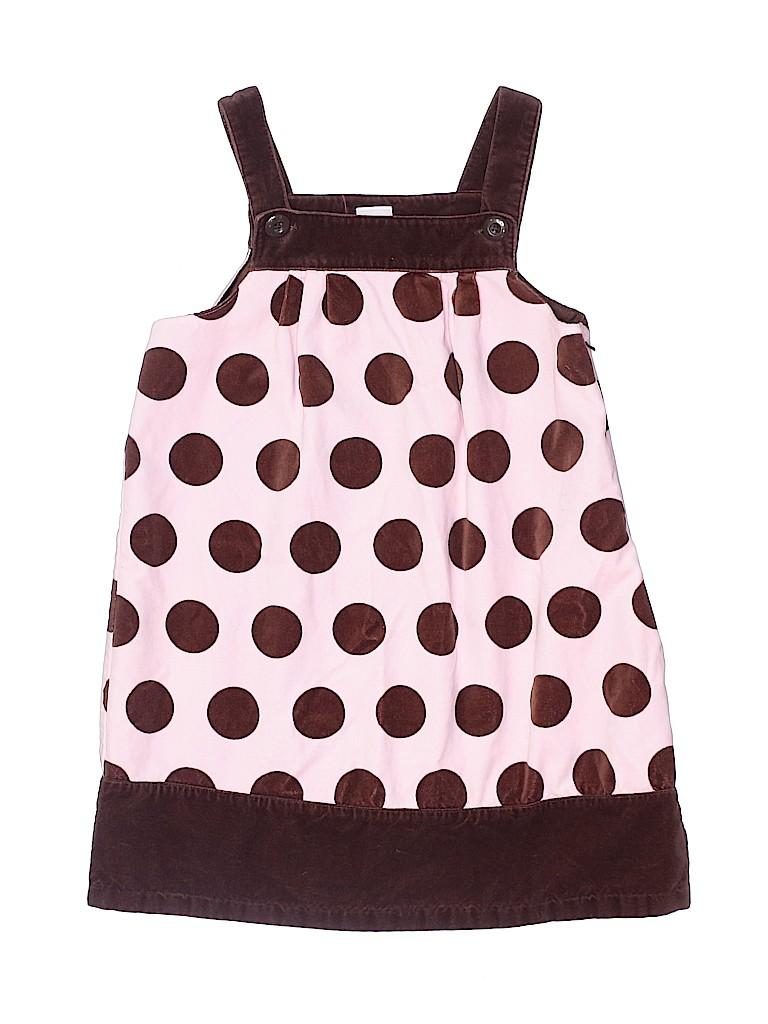 Gymboree Girls Dress Size 6
