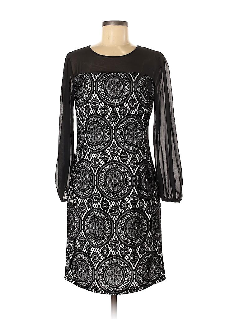 En Focus Women Casual Dress Size 6