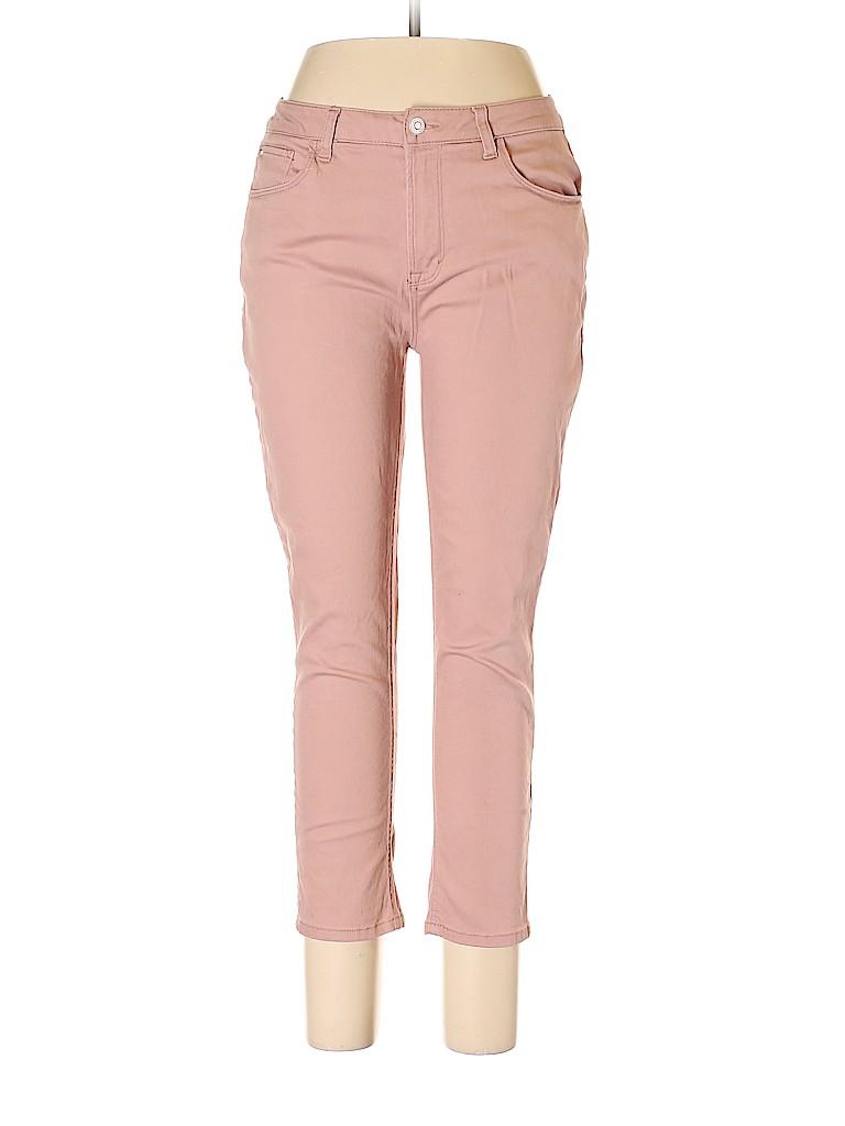 Kensie Women Jeans Size 10