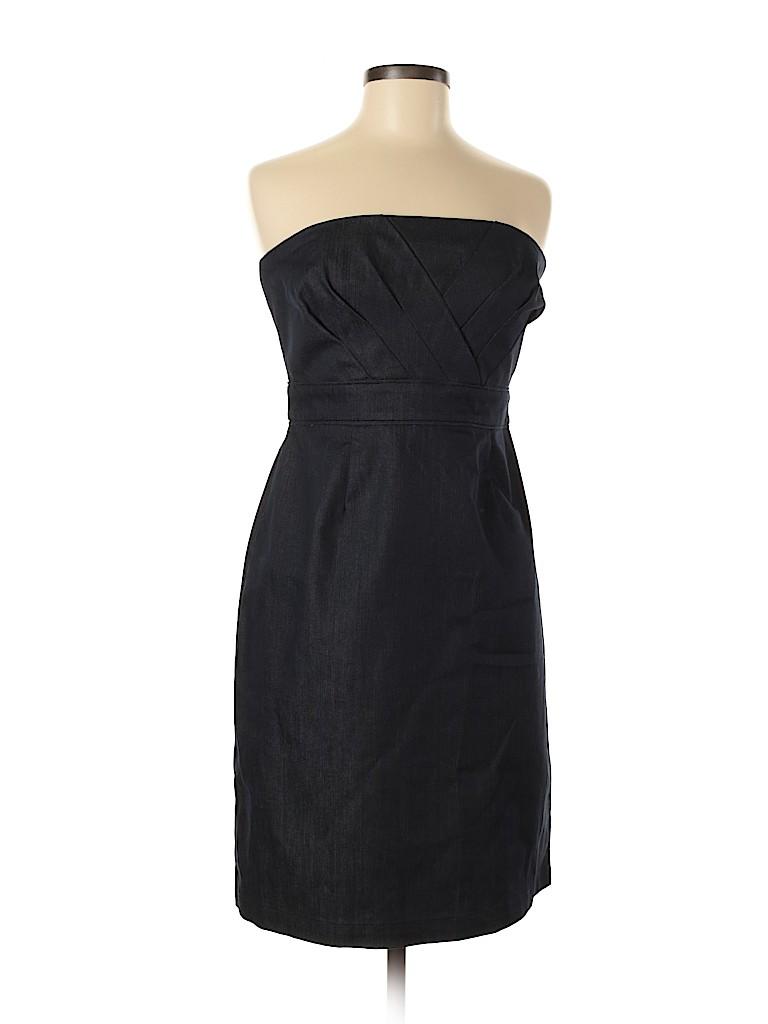 New York & Company Women Casual Dress Size 8