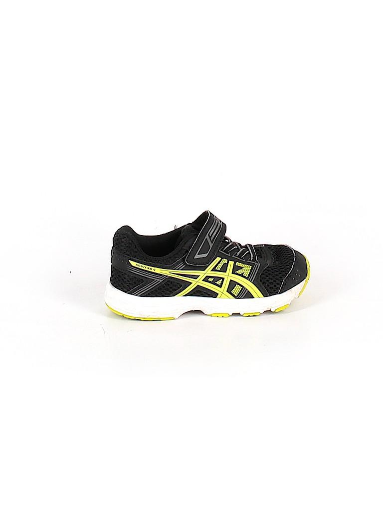 Asics Boys Sneakers Size 9