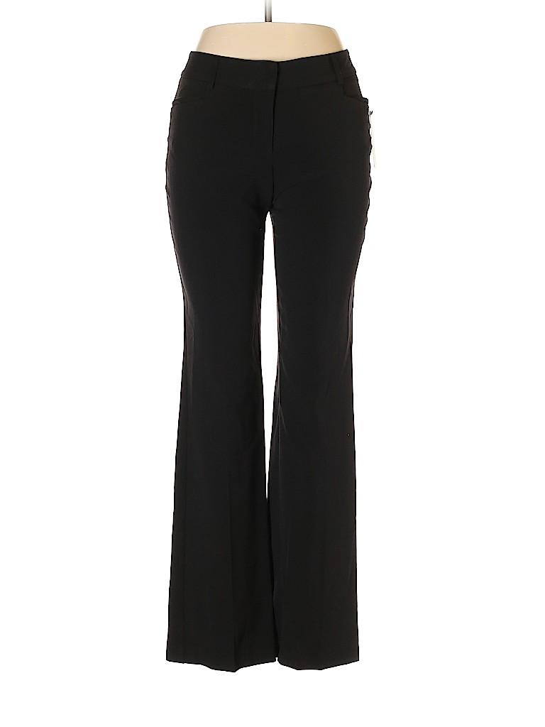 A. Byer Women Dress Pants Size 9