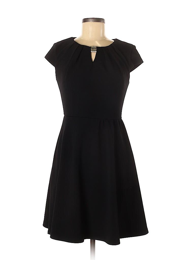 Karin Stevens Women Casual Dress Size 6