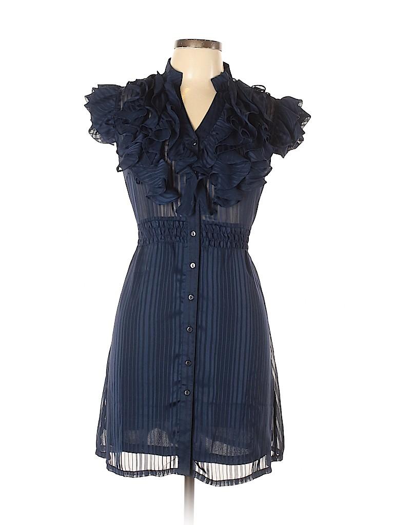 Twenty One Women Cocktail Dress Size M