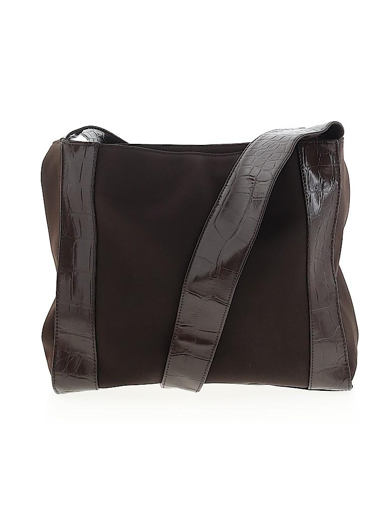 Diahann Carroll Women Shoulder Bag One Size
