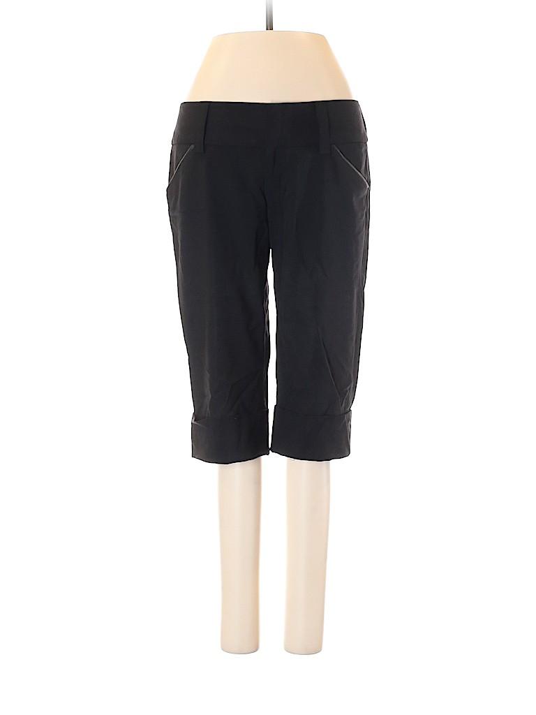 Alice + olivia Women Dress Pants Size 0