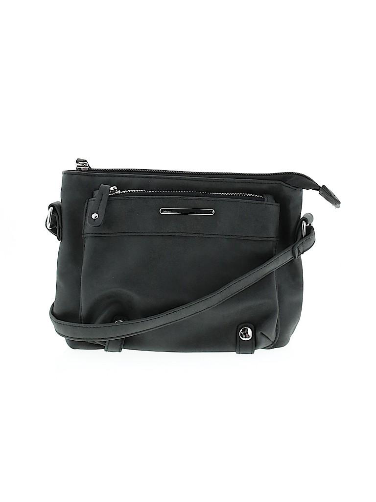 Atmosphere Women Crossbody Bag One Size