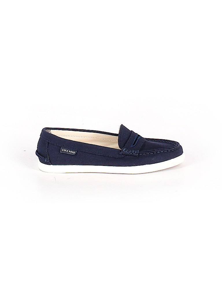 Cole Haan Women Sneakers Size 5 1/2