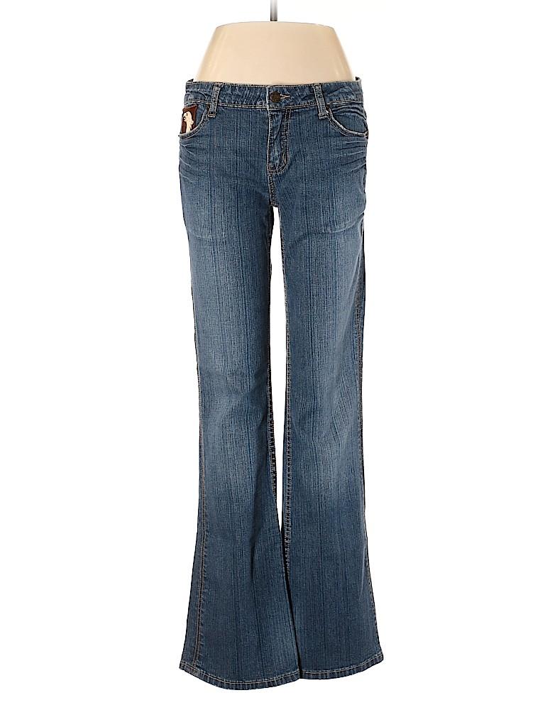 CCS Women Jeans Size 5