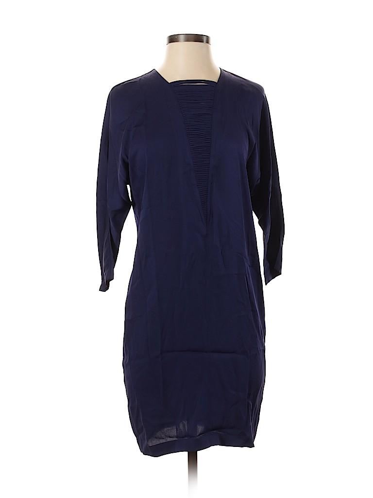 Robert Rodriguez Women Casual Dress Size 2