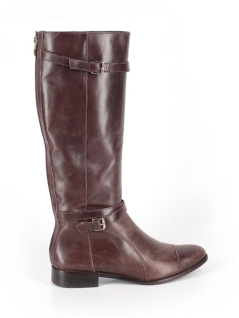 Pour La Victoire Women Boots Size 10