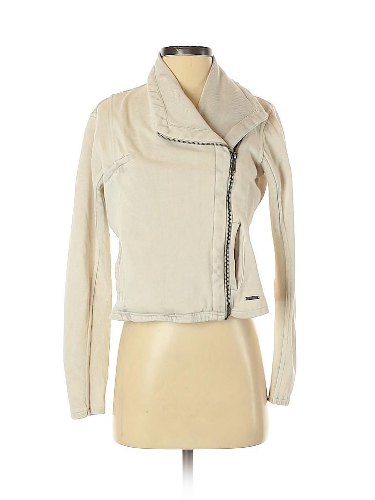 Billabong Women Jacket Size L