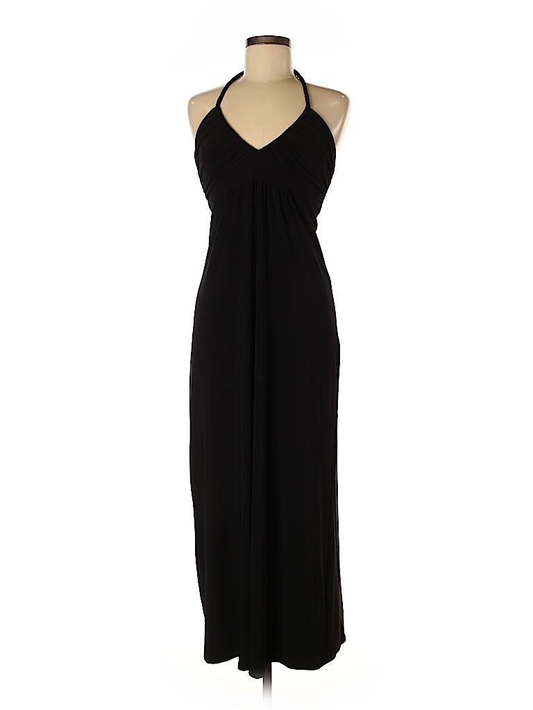 Bisou Bisou Women Cocktail Dress Size 8