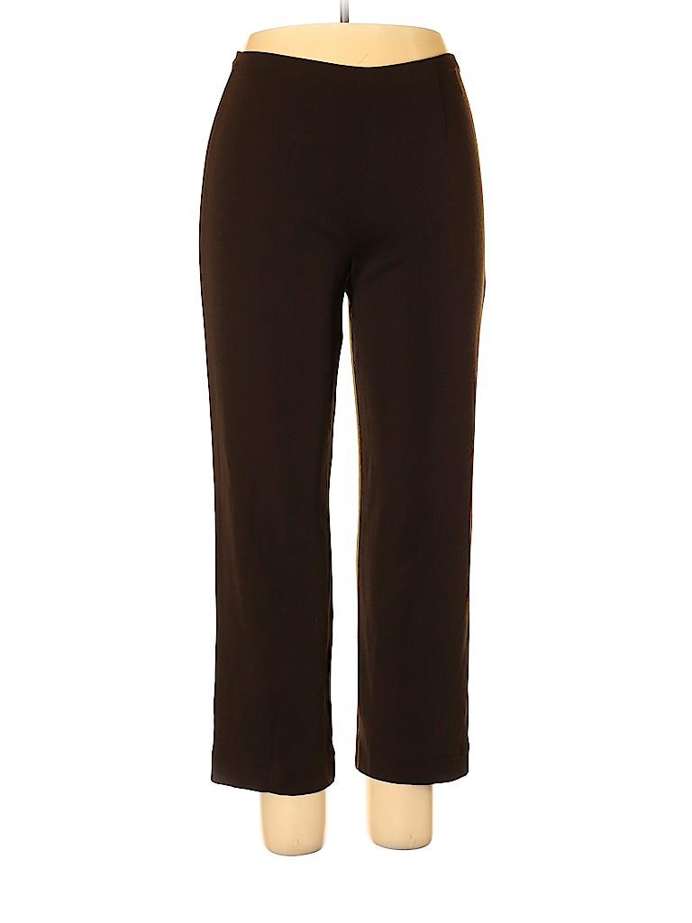 Misook Women Casual Pants Size M