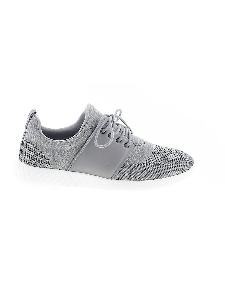 Aldo Women Sneakers Size 8