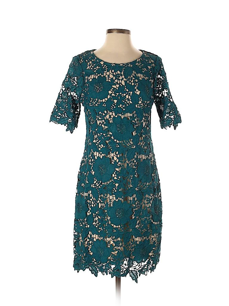 LABEL by five twelve Women Casual Dress Size 4