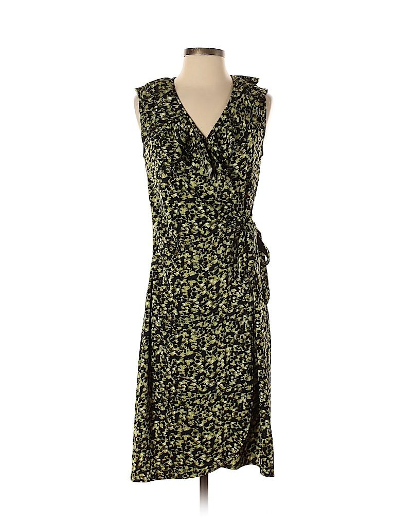 Tiana B. Women Casual Dress Size S