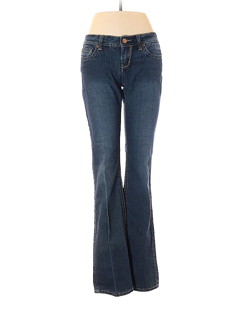 Wallflower Women Jeans Size 9