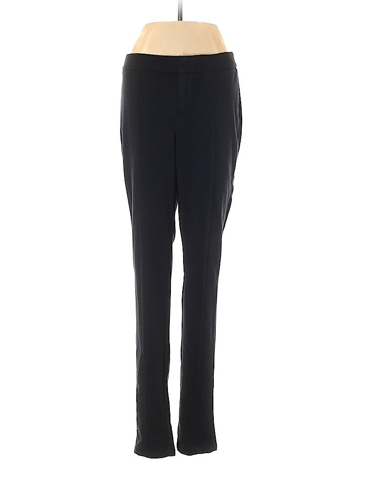 Mossimo Women Casual Pants Size XS