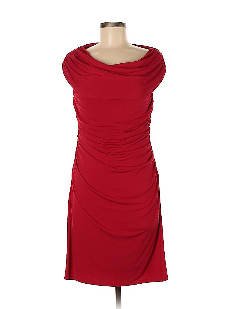 Spense Women Cocktail Dress Size 6