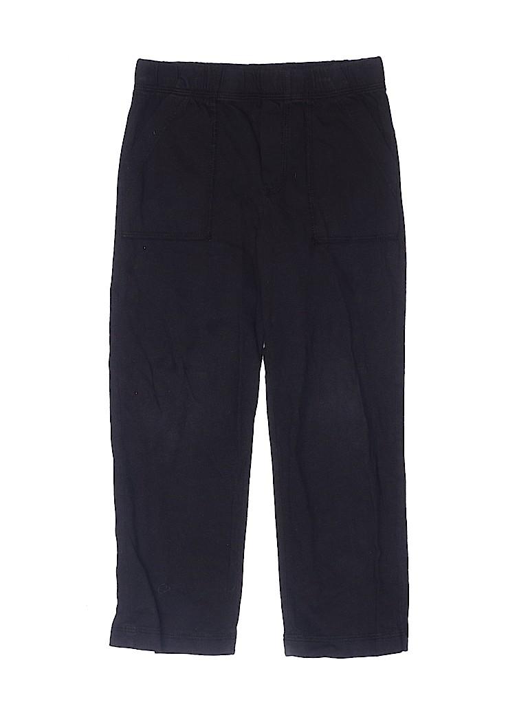 Splendid Girls Casual Pants Size 4T - 5T