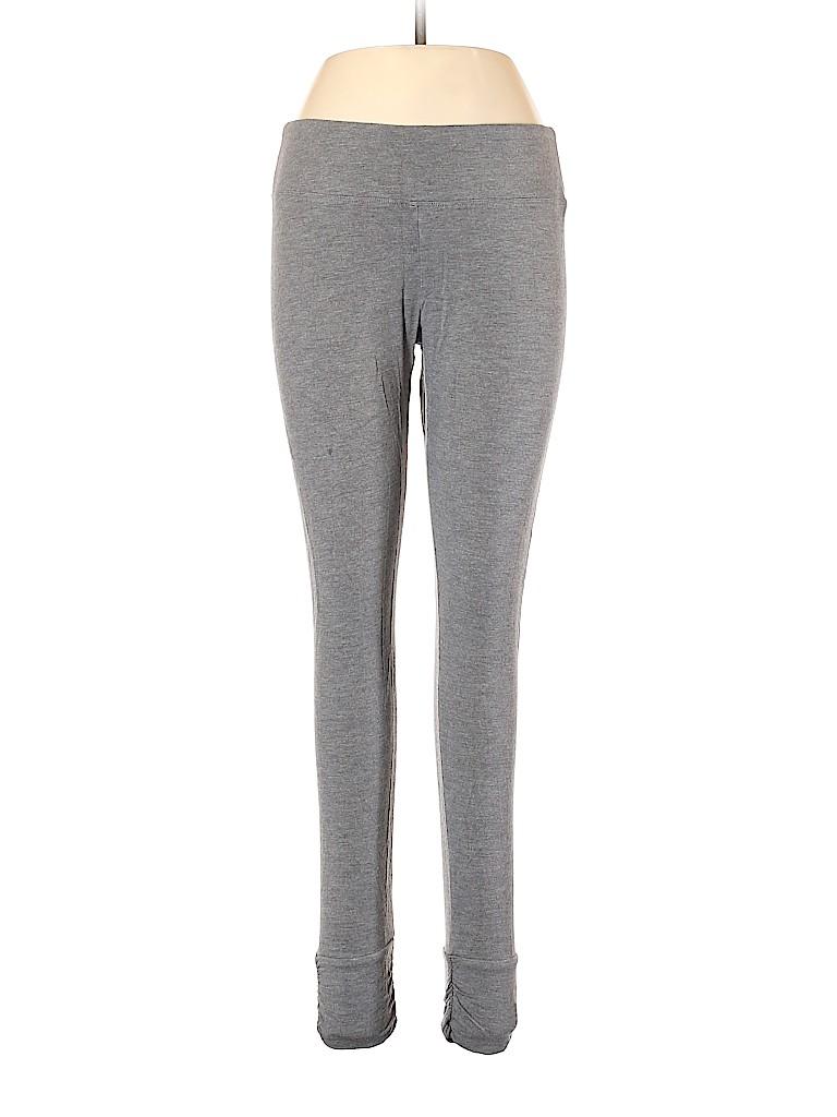 Ugg Australia Women Leggings Size L