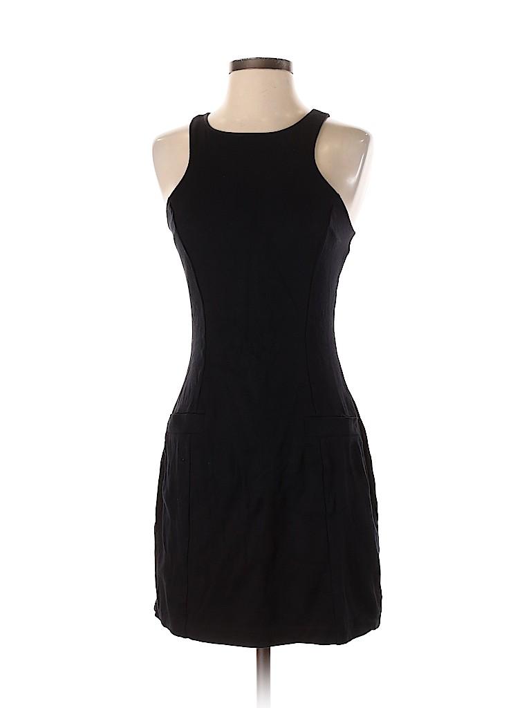 Express Women Casual Dress Size 4