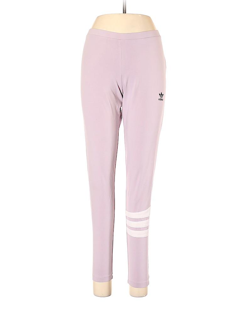Adidas Women Active Pants Size XL