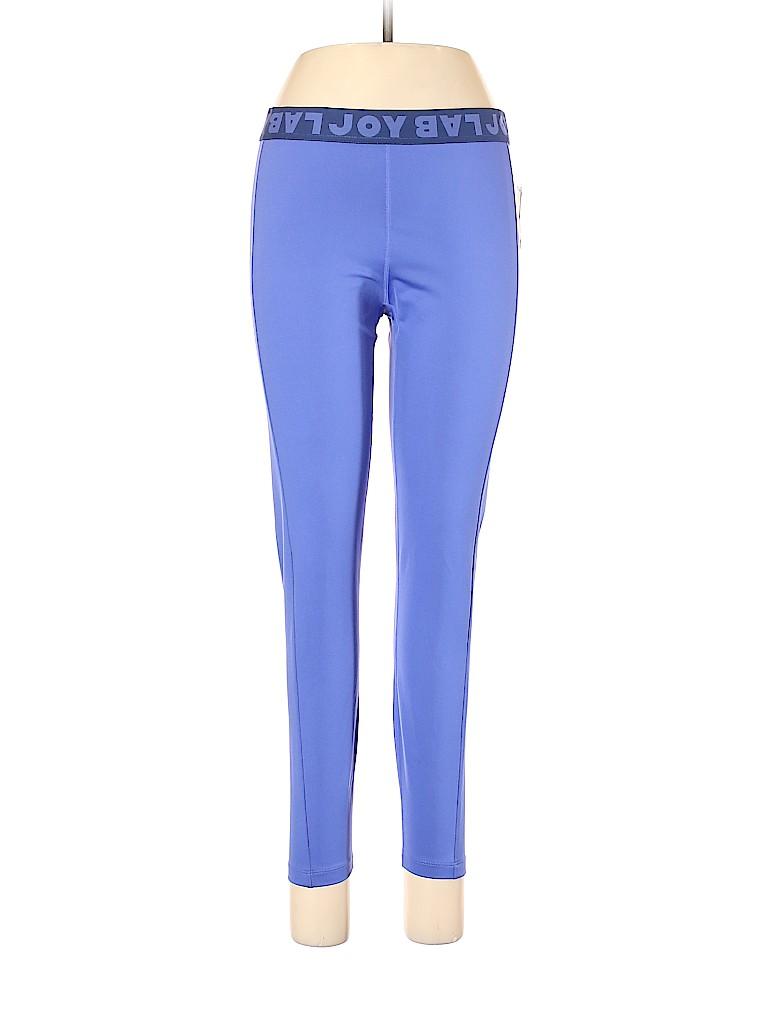 Assorted Brands Women Active Pants Size XL