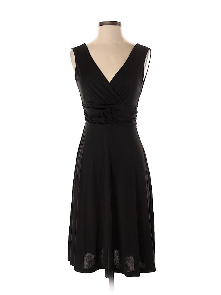 Assorted Brands Women Casual Dress Size S