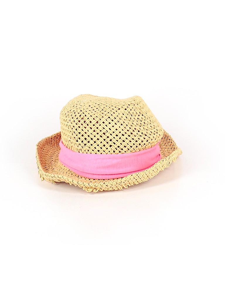 Michael Stars Women Sun Hat One Size
