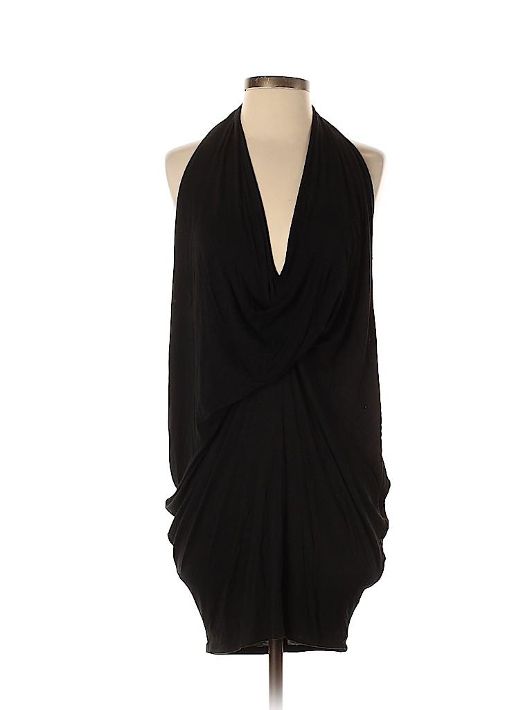 Riller & Fount Women Cocktail Dress Size XS (0)