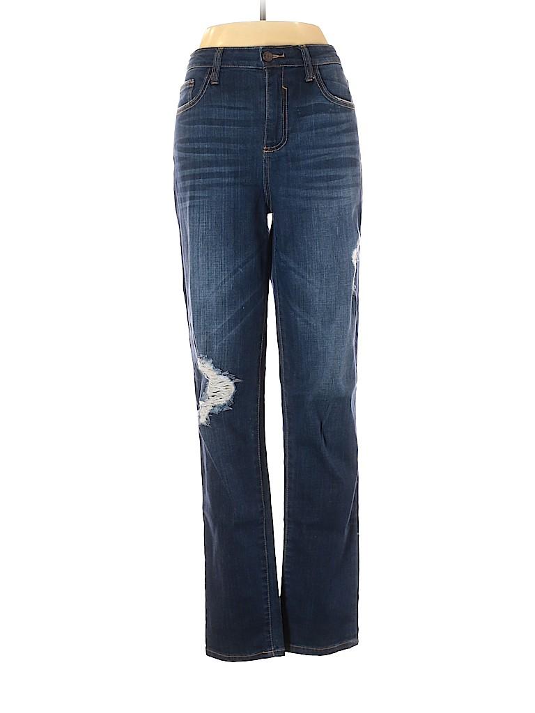 Cello Jeans Women Jeans Size 9