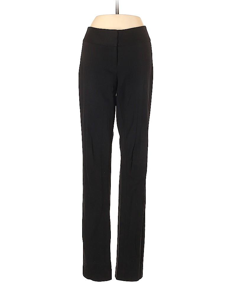 Vince Camuto Women Dress Pants Size 2