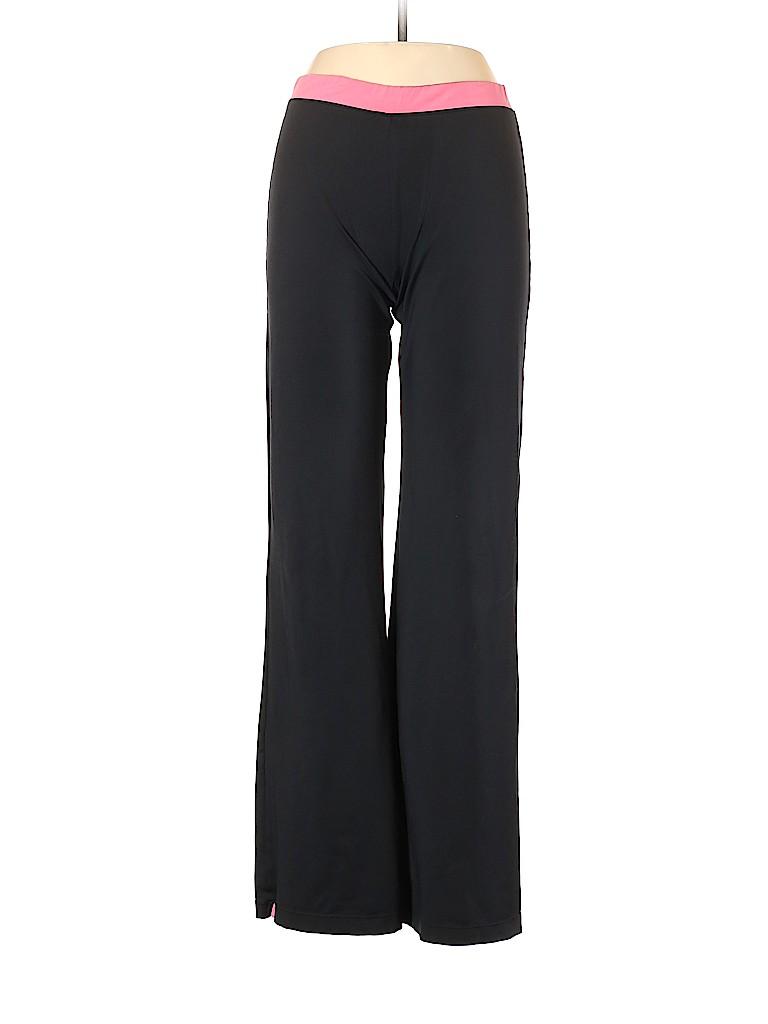 Freestyle Women Active Pants Size L