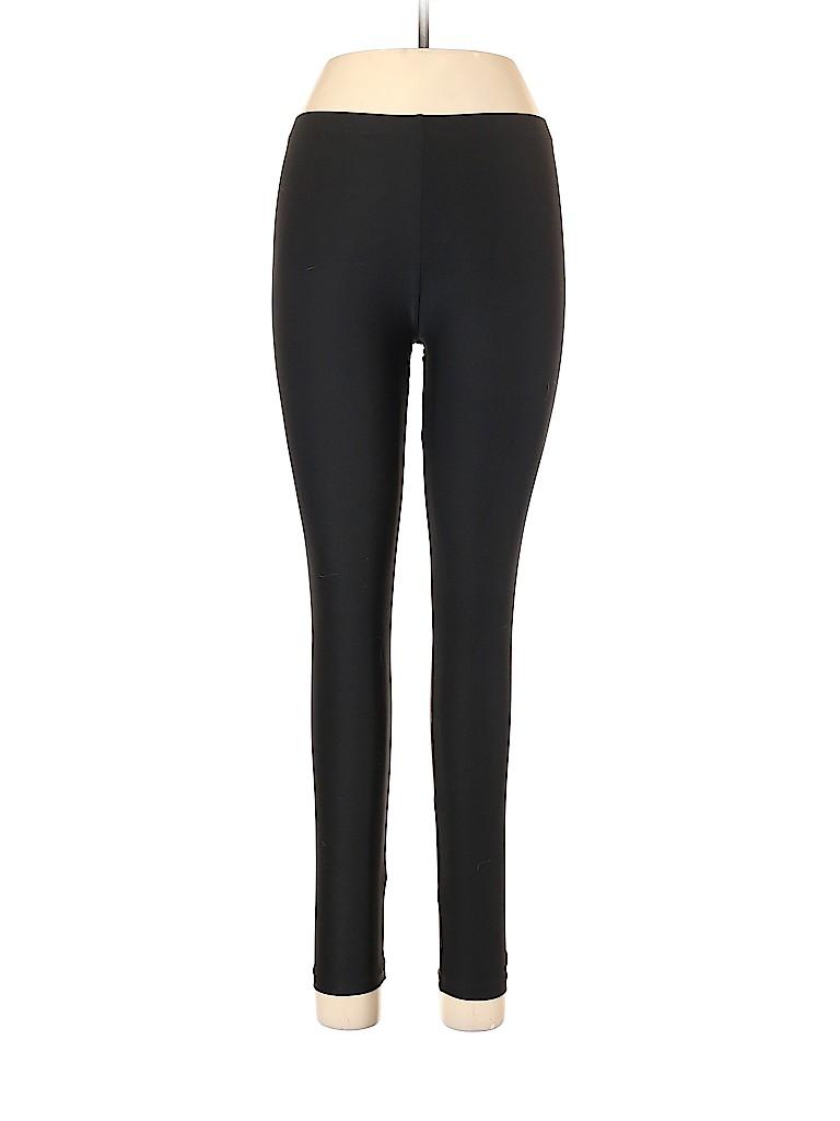 Coolibar Women Active Pants Size XL