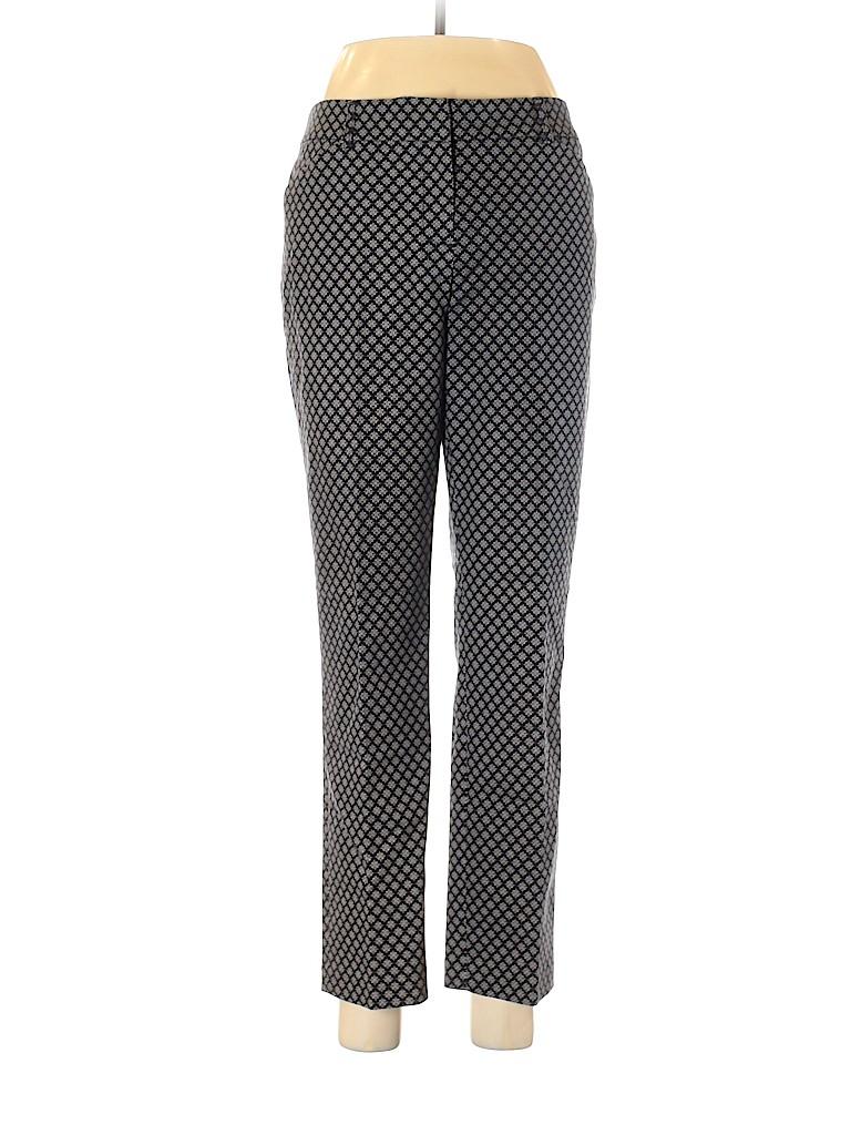 Carolina Belle Women Dress Pants Size 8
