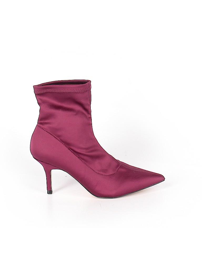 Zara Collection Women Heels Size 36 (EU)
