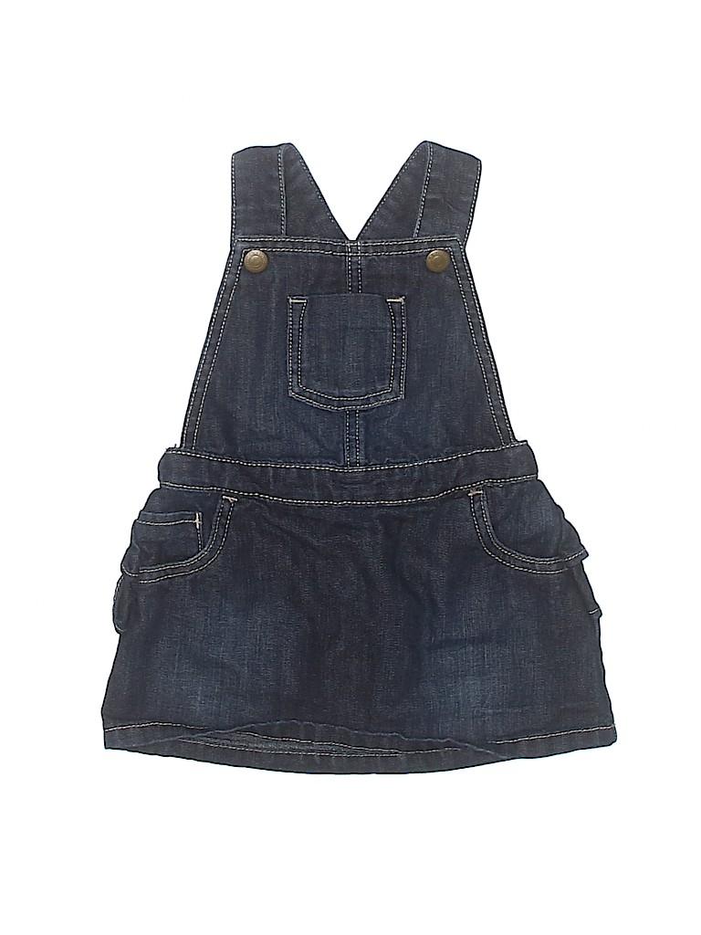 Old Navy Girls Dress Size 12-18 mo