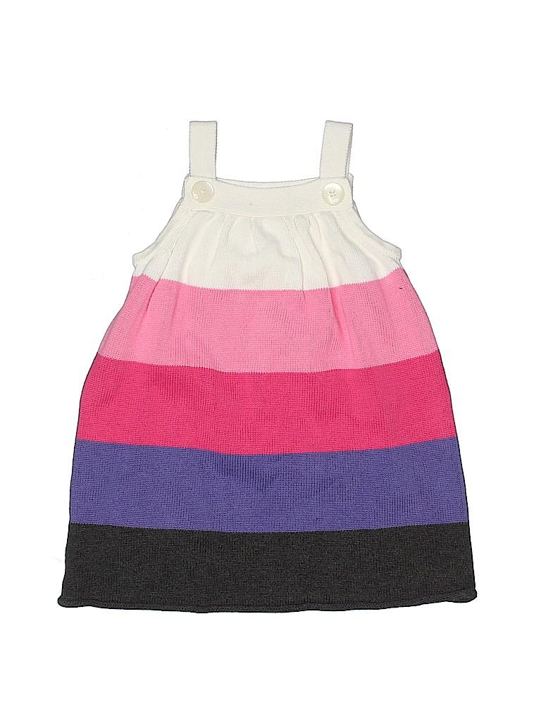 Gymboree Girls Dress Size 18-24 mo