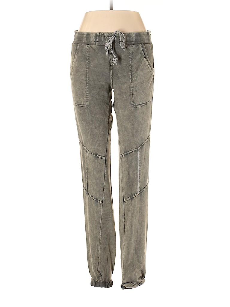 Rewind Women Sweatpants Size XS