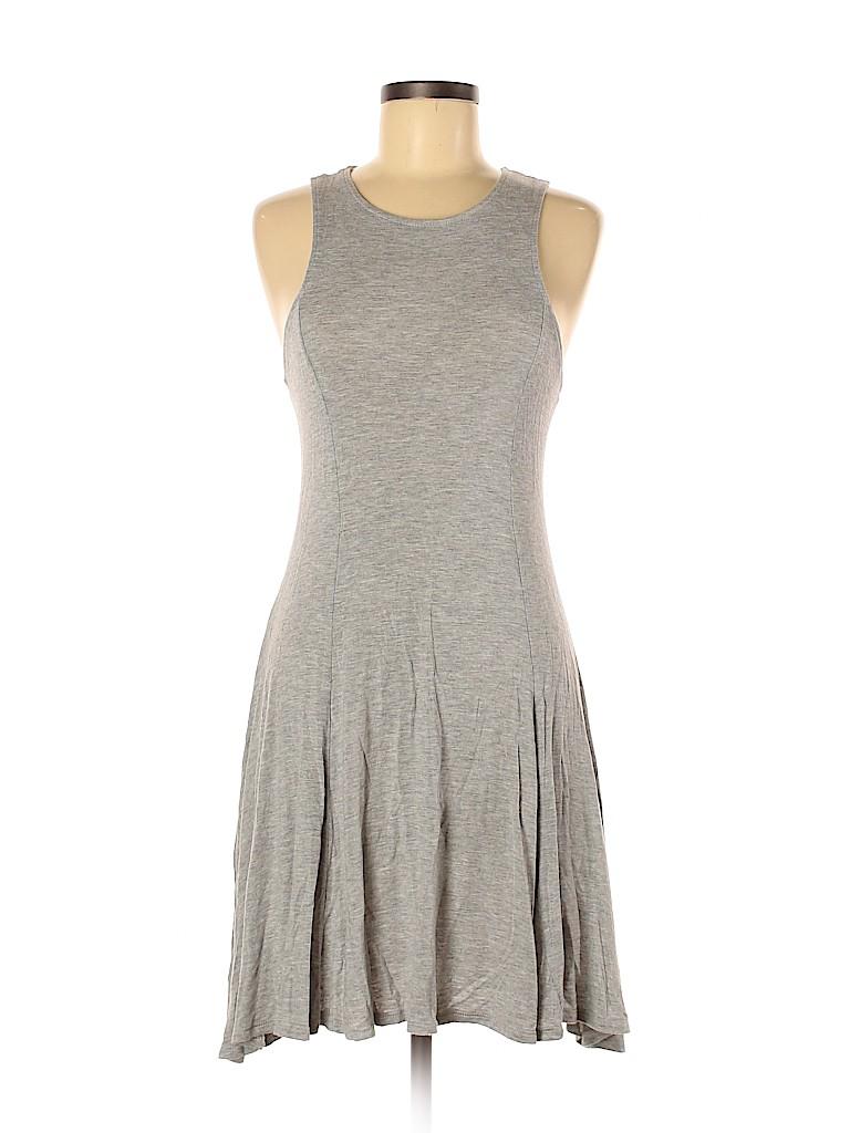 Acemi Women Casual Dress Size M
