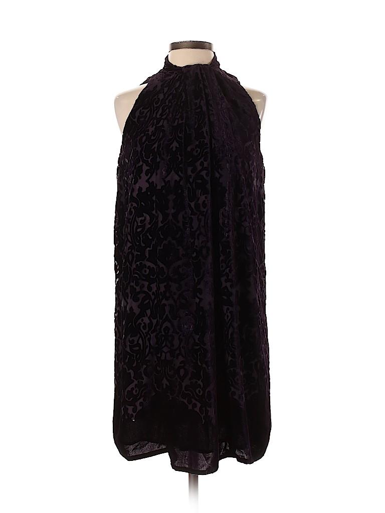 Mango Women Casual Dress Size 4