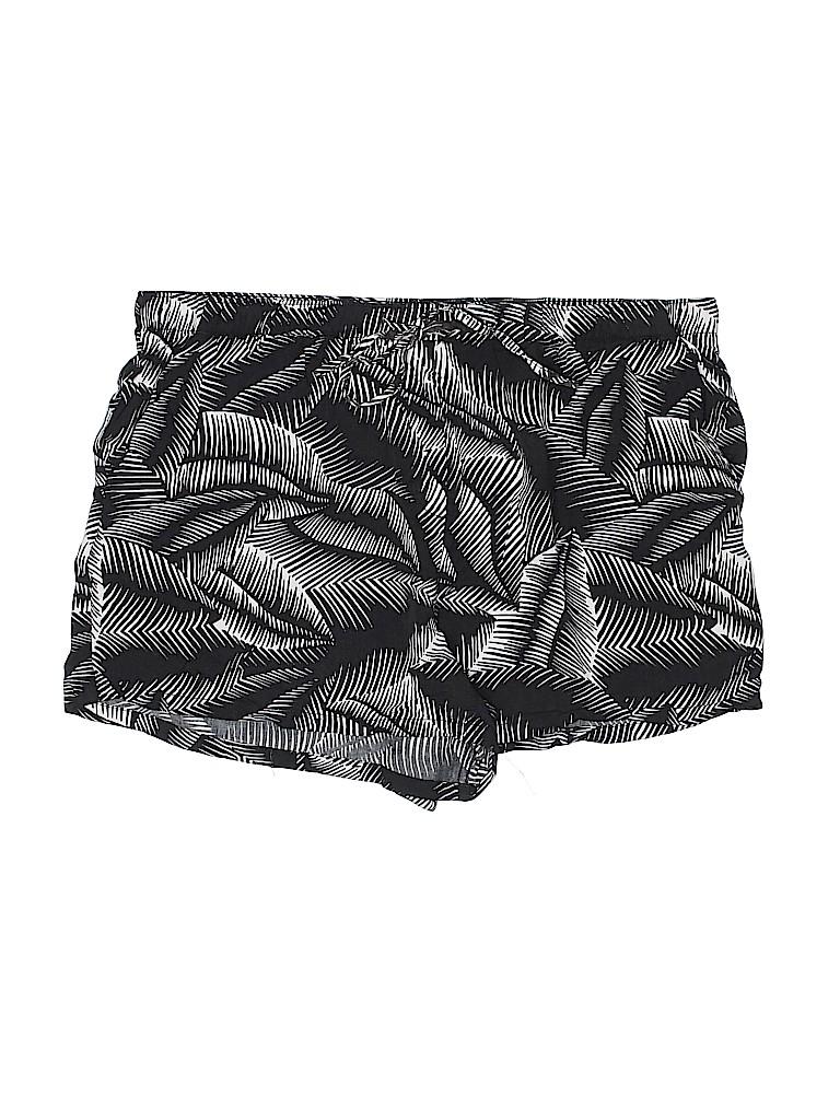 Gap Women Shorts Size XL