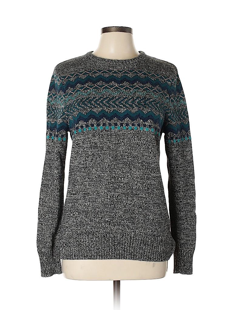 Urban Pipeline Women Pullover Sweater Size M
