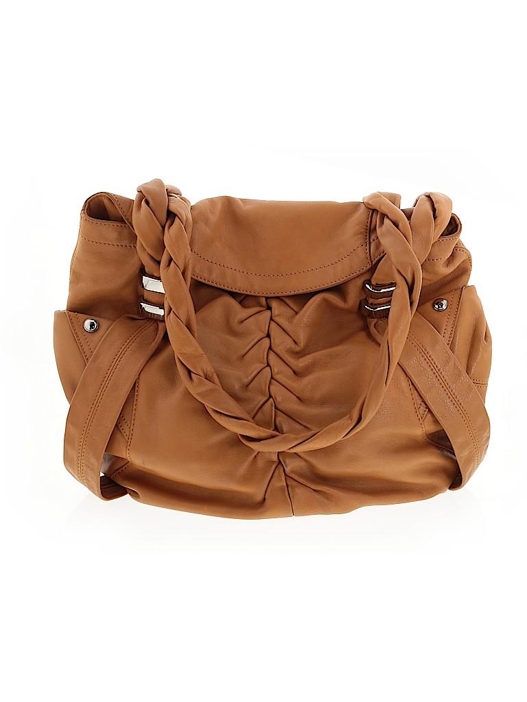 B Makowsky Women Shoulder Bag One Size