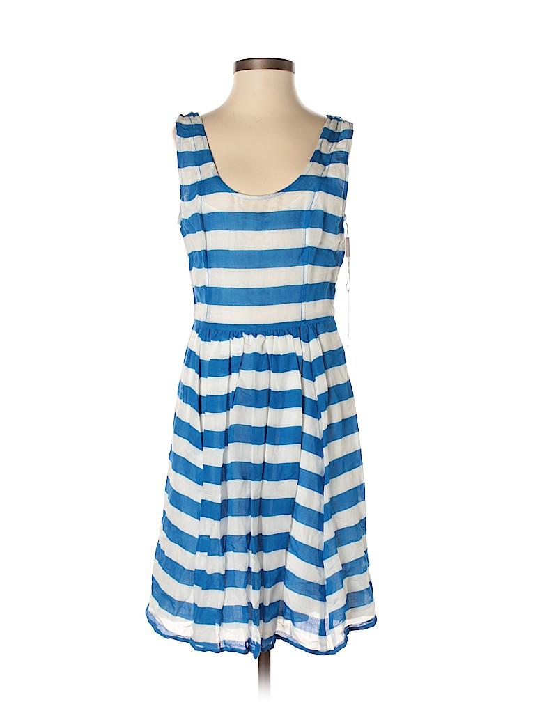 Plenty By Tracy Reese Women Casual Dress Size 0