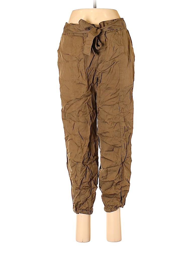 Club Monaco Women Casual Pants Size 8